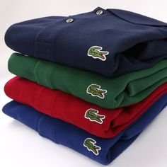Range of Lacoste including Polo Shirts, Track Tops, T-shirts, Shorts, Boxers and more. Browse our full collection online and instore today. Football Casual Clothing, Football Casuals, Nike Outfits, Casual Outfits, Fashion Outfits, Baby Boy Clothes Nike, Winter Sun, Clothing Photography, Mens Fashion Suits