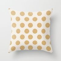 Popular Throw Pillows | Page 16 of 80 | Society6