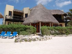 2500/week 3 bedroom Villa vacation rental in Tankah from VRBO.com! #vacation #rental #travel #vrbo