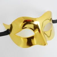 Masquerade Masks Real Airsoft Mask 2016 Sale New Full Face Horror Adults Halloween Mascara Terror Horse Fox Mask Masquerade Pvc