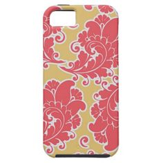 >>>Hello          Damask vintage paisley girly chic floral pattern iPhone 5 case           Damask vintage paisley girly chic floral pattern iPhone 5 case in each seller & make purchase online for cheap. Choose the best price and best promotion as you thing Secure Checkout you can trust Buy bes...Cleck See More >>> http://www.zazzle.com/damask_vintage_paisley_girly_chic_floral_pattern_case-179224902798977505?rf=238627982471231924&zbar=1&tc=terrest