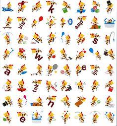 6acf75d214b05c95e1c41ab8f3b11f72.jpg 1.578×1.704 pixels