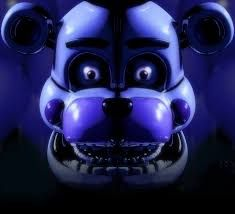 108 Best Funtime Freddy images in 2017 | Fnaf sister location