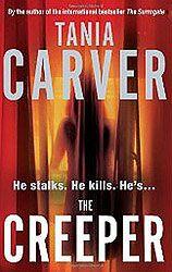 Creeper, by Tania Carver