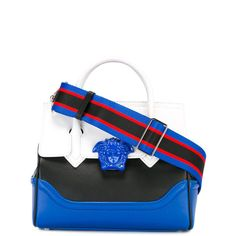 19804e526f Versace Palazzo Empire shoulder bag ( 2