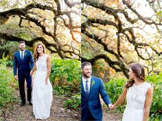 Brigid and James Wedding Couples, Wedding Photos, South African Weddings, Fairytale, Real Weddings, Most Beautiful, Wedding Dresses, Party, Photography
