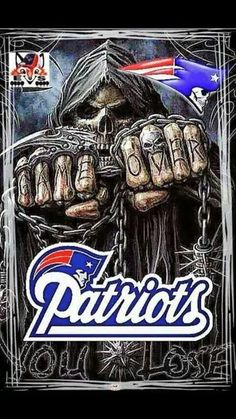 New england patriots 2014 only thing wrong with this graphic is yes it is voltagebd Gallery