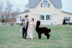 Carla Lutz Photography Southern Maryland Wedding Photographer Flora Corner Farm
