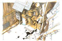 http://www.kojimorimoto.net/images/divers/illustration/comickers_summer2000/comickers_005.jpg