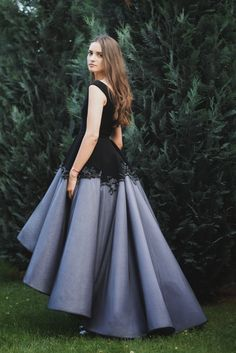 """SINESTEZIC.COM 
