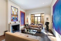115 East 38th Street, Murray Hill, Manhattan, New York - learn more about this home: http://www.corcoran.com/nyc/Listings/Display/3170161?utm_medium=Social&utm_source=Pinterest&utm_campaign=Property