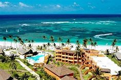 punta cana dominican.. where i will be april 5th.. so beautiful !!