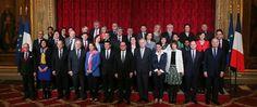 2016...http://www.gouvernement.fr/composition-du-gouvernement