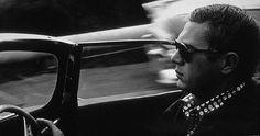 Steve-McQueen-Driving.jpg (800×421)