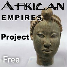 African Empires Presentation Research Project by Lesson Plan Ninja | Teachers Pay Teachers History Lesson Plans, World History Lessons, Us History, Teaching Social Studies, Teaching History, African Empires, Slideshow Presentation, Research Projects, Small Groups
