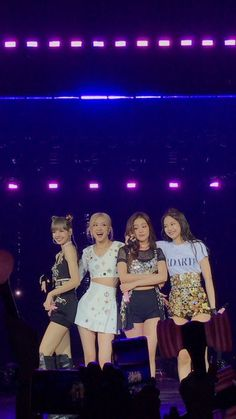 Your source of news on YG's biggest girl group, BLACKPINK! Kpop Girl Groups, Korean Girl Groups, Kpop Girls, Blackpink Jisoo, Kim Jennie, Blackpink Wallpapers, Girls Generation, Mamamoo, Blackpink Poster