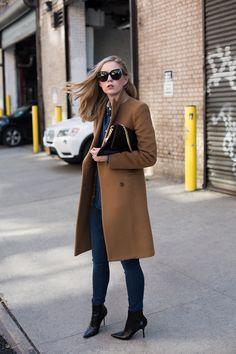 camel coat (via fashionsquad.com)