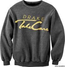 Take Care #DrizzyDrake