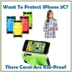 1000+ images about Child Proof iphone 4 4s and 5 cases on ...