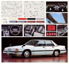 Kei Car, Japanese Cars, Mazda, Cyberpunk, Automobile, Apple, Vehicles, Classic, Classic Cars