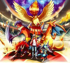 RED Hd Pokemon Wallpapers, Pokemon Backgrounds, Anime Wallpaper 1920x1080, Hd Anime Wallpapers, Cute Pokemon Wallpaper, Hd Wallpaper, White Wallpaper, Pokemon Manga, All Pokemon