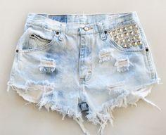 Want them!