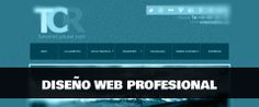 Diseño web profecional