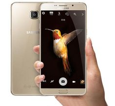 Samsung Galaxy A9 Pro 32GB 4GB RAM Price, Specs, Review