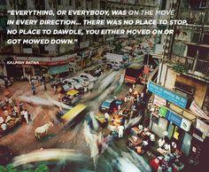 10 Beautifully Poignant Quotes That Truly Define Mumbai Mumbai City, English Vocabulary Words, Dream City, Angel Art, Times Square, Travel Photography, Magic, Dreams, Indian