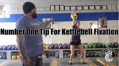 See our new post about The Number One Tip for ‪#‎Kettlebell‬ Fixation: http://blog.kettlebellkings.com/-temporary-slug-94d9df3d-f523-492a-8a5d-f3c4a9848dfd #kettlebell #kettlebellexercise #kettlebellworkout #kettlebellcircuit #kettlebelltechnique #exercise #workout #kettlebells #hiit #fitness