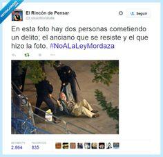 | Liandola.es |Tu Blog de humor