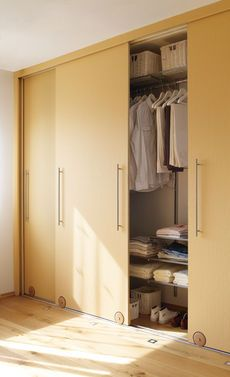 1000 ideas about begehbarer kleiderschrank selber bauen. Black Bedroom Furniture Sets. Home Design Ideas