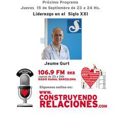 51_150916_ Jaume Gur_Caratula.png