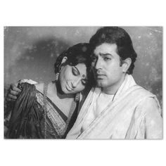 I hate tears. Rajesh Khanna and Sharmila Tagore in Amar Prem Alone Girl Quotes, Sharmila Tagore, Rajesh Khanna, Play Quiz, Film Icon, Bollywood Pictures, Story Titles, Vintage Bollywood, Home Movies