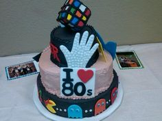 80's. Curated by Suburban Fandom, NYC Tri-State Fan Events: http://yonkersfun.com/category/fandom/