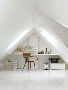 Design d'exception à Copenhague