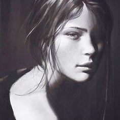 Photo study to revise on some basics~  #study #drawing #sketch