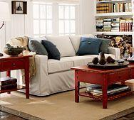 sleep sofa for basement