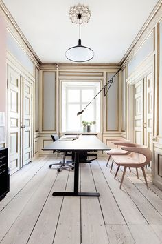 office design, HelleFlou,design,interiors