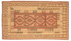 Dywan Kilim Afgan Old style Rugs, Home Decor, Style, Farmhouse Rugs, Swag, Decoration Home, Room Decor, Home Interior Design, Rug