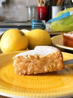 No Bake Desserts, Vegan Desserts, Dessert Recipes, Light Cakes, Vegan Cake, Yummy Cakes, Sweet Recipes, Healthy Recipes, Sweet Tooth