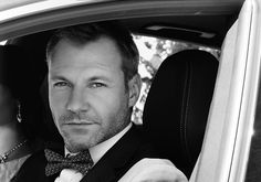 @kitvance, #chrisvance, #tnttransporter Chris Vance Transporter The Series, Mark Valley, Human Target, Frank Martin, Prison Break, Secret Life, Man Candy, Supergirl, Movie Tv