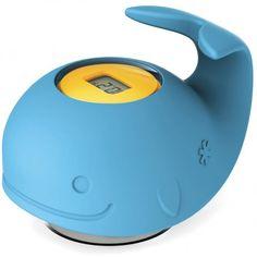 Thermomètre de bain moby - Skip Hop