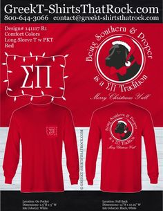 Customize this design for any special event. Just email your instructions to prographics . sportswear @ gmail . com greek tshirts greek t-shirts greek week spring formal parents weekend springformal formal graduation seniors sorority fraternity sorority shirts fraternity shirts recruitment rush greek tshirts that rock gttr