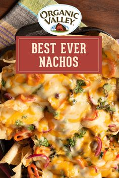 Mexican Dishes, Mexican Food Recipes, Vegetarian Recipes, Appetizer Recipes, Snack Recipes, Cooking Recipes, Great Recipes, Favorite Recipes, Instant Pot Dinner Recipes