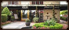 Pappas Bros. Steakhouse - Houston ~