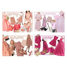 Light Spring, Soft Summer, Simple Style, My Style, Seasonal Color Analysis, Deep Winter, Wardrobe Basics, Colourful Outfits, Season Colors