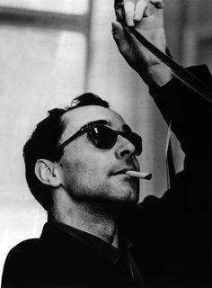 Jean-Luc Godard http://media-cache-lt0.pinterest.com/upload/259168153526655102_xw8r6pfI_c.jpg