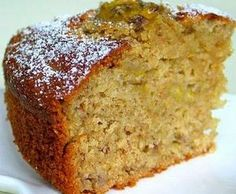 Rice Cooker Banana Bread I have made this several times now and it is incredible. - Rice Cooker - Ideas of Rice Cooker Rice Cooker Cake, Aroma Rice Cooker, Rice Cooker Recipes, Cooking Recipes, Make Banana Bread, Banana Bread Recipes, Cake Recipes, Dessert Recipes, Rice Cooker Banana Bread Recipe