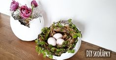 Crafts, Food, Spring, Angel, Craft Ideas, Facebook, Baby, Easter Activities, Manualidades
